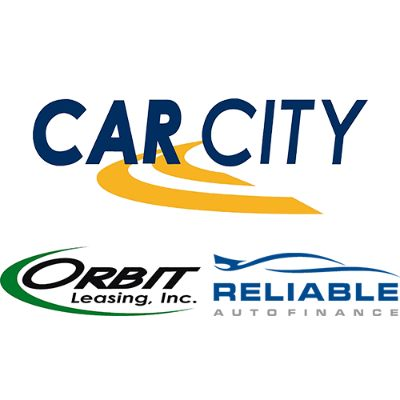 Reliable Auto Finance >> Questions And Answers About Car City Orbit Leasing