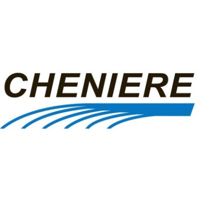 Cheniere Energy, Inc. Careers and Employment | Indeed.com