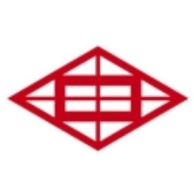 田中土建工業株式会社のロゴ