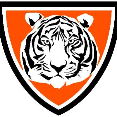 Tiger Trailers logo