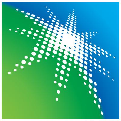 Working At Saudi Aramco 52 Reviews About Pay Amp Benefits