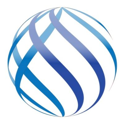 Sellcraft Global Solutions Private Limited logo