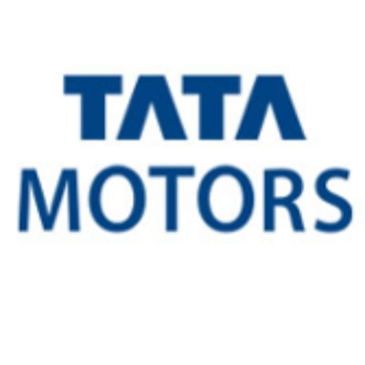Working As An Intern At Tata Motors Employee Reviews Indeed Co In