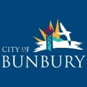 City of Bunbury logo