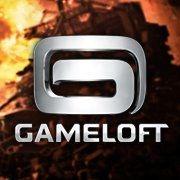 Logo de l'entreprise Gameloft
