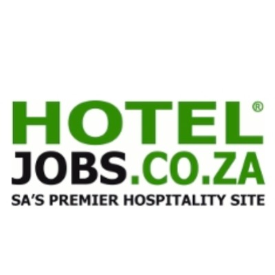 HotelJobs.co.za logo