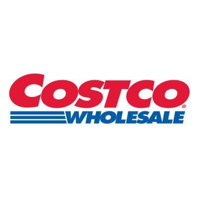logotipo de la empresa Costco Wholesale