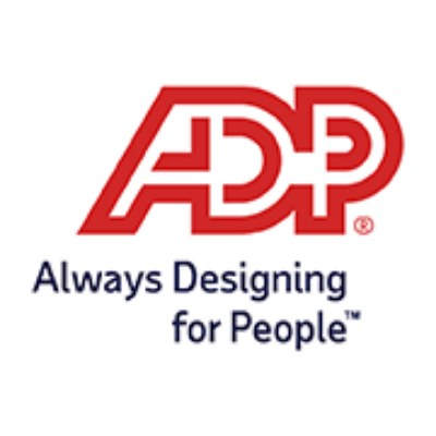 Working as a Payroll Specialist at ADP: Employee Reviews | Indeed com