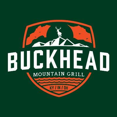 Buckhead Mountain Grill logo