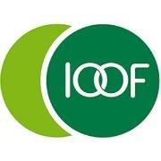 IOOF Holdings logo