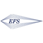Expedited Freight Systems logo