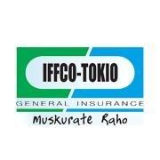IFFCO TOKIO General Insurance logo