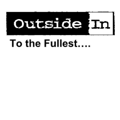 Outside In logo