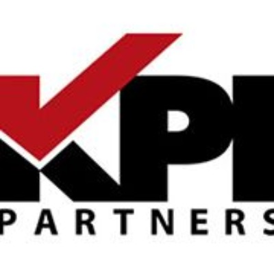 KPI Partners, Inc  Careers and Employment   Indeed com