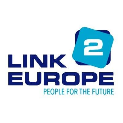 Praca, zatrudnienie w: Belgia, zagranica, luty 2021 ...