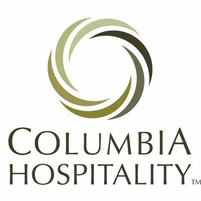 Columbia Hospitality Inc