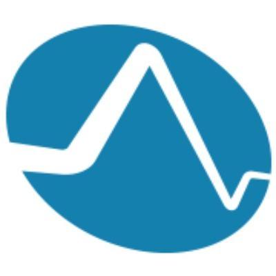 AxoSim Inc. logo