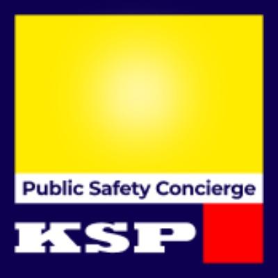 株式会社KSPのロゴ