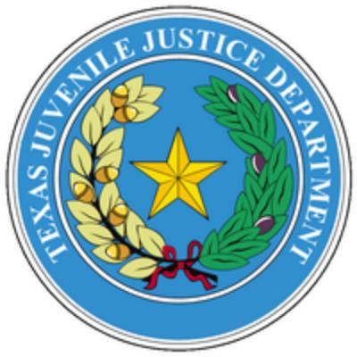 Working At Texas Juvenile Justice Department 232 Reviews