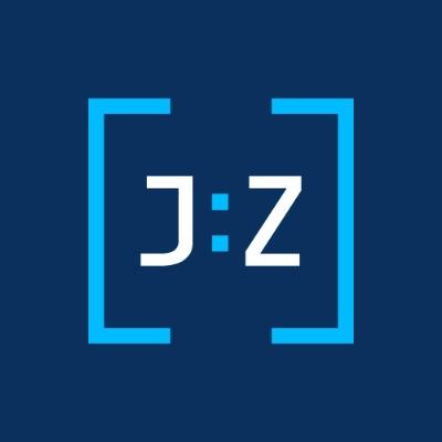 Jobzoom GmbH-Logo