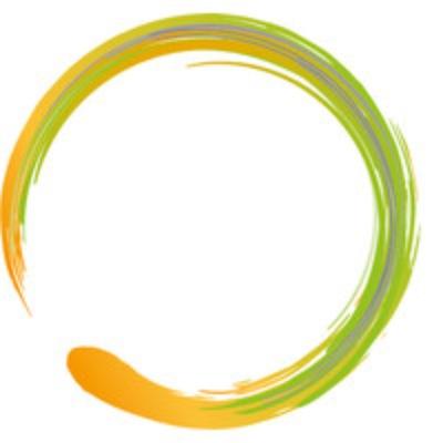 Logo Fondazione Et Labora