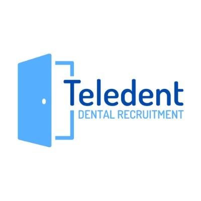 Logo Teledent Dental Services