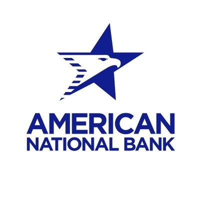 working at american national bank employee reviews about pay benefits indeedcom