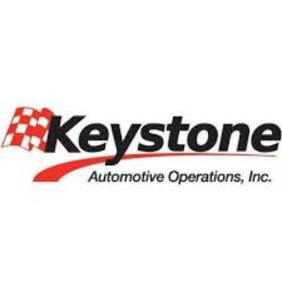 Keystone Automotive Operations, Inc. logo