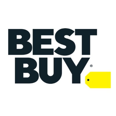 working at best buy in pembroke pines fl employee reviews indeed com indeed