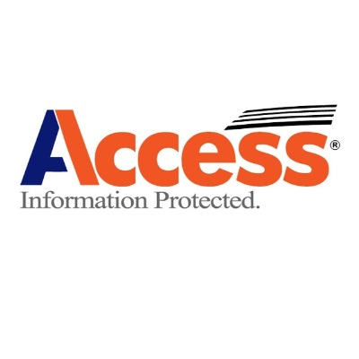 Working at Access Information Protected in Livermore, CA