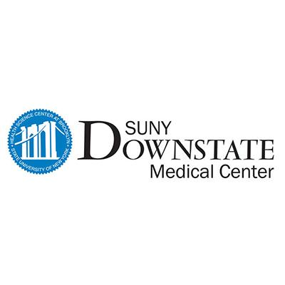 SUNY Downstate Medical Center Phlebotomist