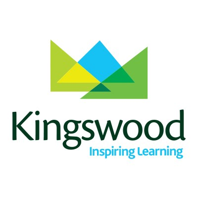 Working as a Housekeeper at Kingswood - Inspiring Learning ...