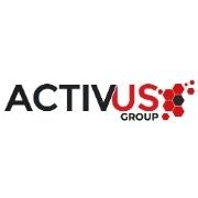 Logo de l'entreprise ACTIVUS Group