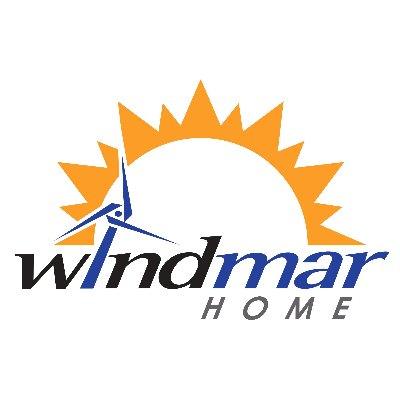 WindMar Home logo