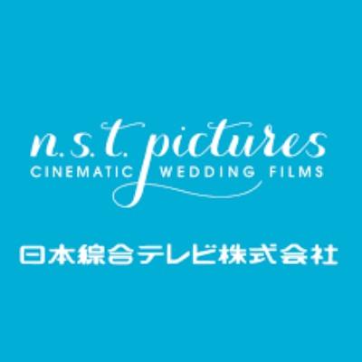日本綜合テレビ株式会社のロゴ