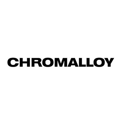 Working At Chromalloy In Carson City Nv Employee Reviews Indeedcom