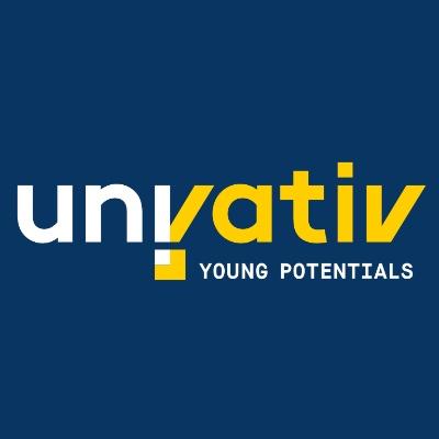 univativ GmbH-Logo