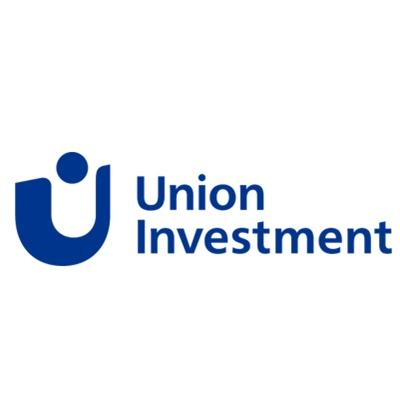 Union Investment-Logo