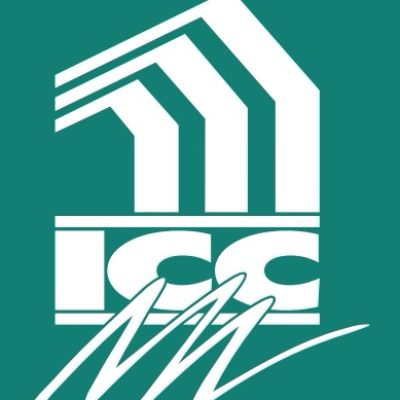 ICC PROPERTY MANAGEMENT LTD logo