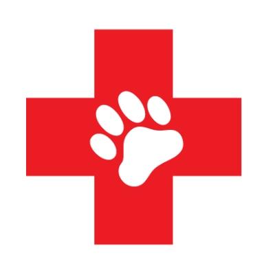 Animal Emergency Care logo