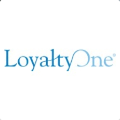 Logo LoyaltyOne