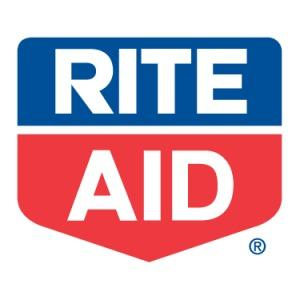 Questions and Answers about Rite Aid Drug Test | Indeed com