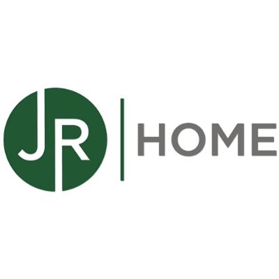 J&R Home Products Ltd. logo