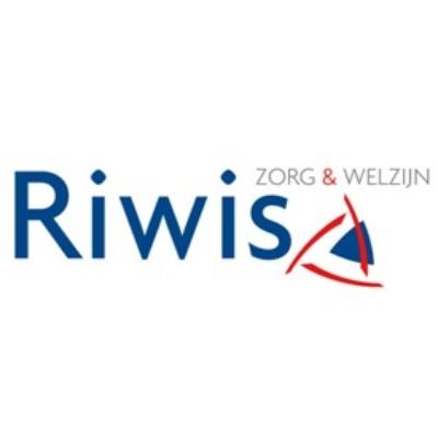 Logo van Riwis