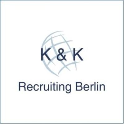 Kuke & Keller Consulting OHG-Logo