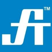 Flowtronix logo