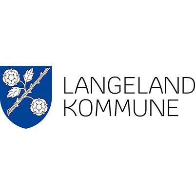 logo for Langeland Kommune