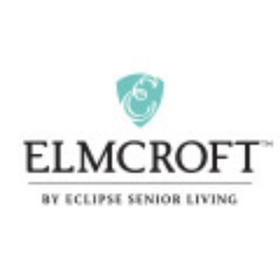 Indeed Sarasota Fl >> Working At Elmcroft Eclipse Senior Living In Sarasota Fl