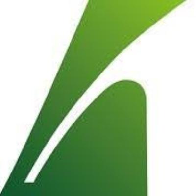 株式会社阪神調剤薬局のロゴ