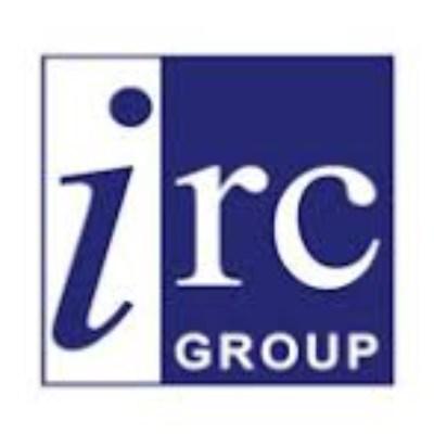 IRC Building Sciences Group